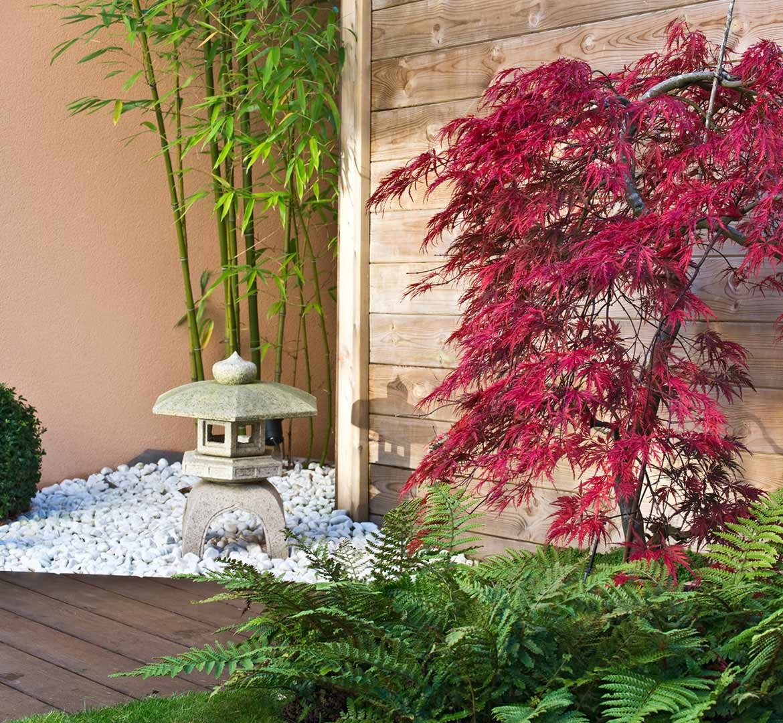Lucchi granulati spa ciottoli granulati semipreziosi for Complementi da giardino
