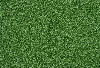 Verde Giungla