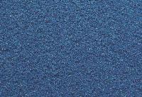 Blu Segnale